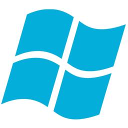 Computer reparatie Son en Breugel
