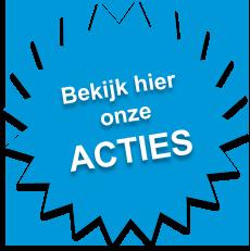 FreshPC Computer Service - Aanbiedingen en Acties - Computerhulp door heel Nederland