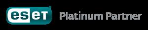 beveiliging | Premium Beveiliging | platinum partner