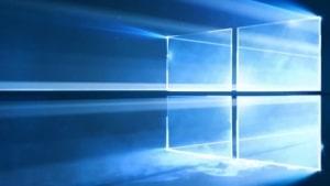 Windows 10 | Overstappen van Windows 7 naar Windows 10 | Windows 10