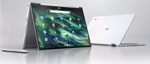 asus chromebook flip | Asus Chromebook Flip C436 review | 009895