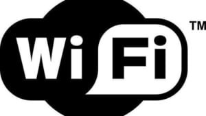 wifikapers | Wifikapers op de loer? Hoe beveilig je thuis je netwerk? | wifi logo 620x350 1